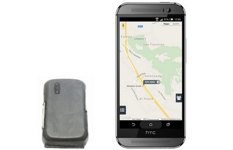 Microspie professionale - Cellulari, smartphone e accessori - Kijiji: Annunci di eBay